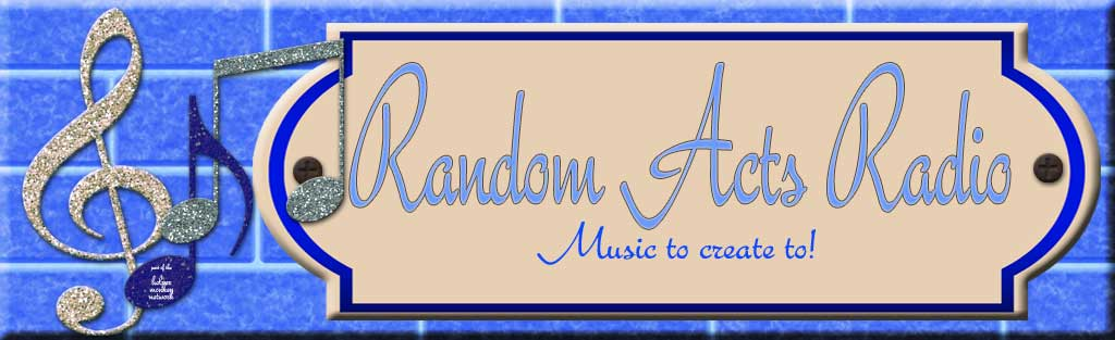 Random Acts Radio