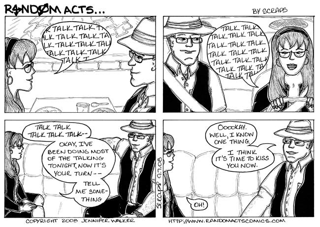 comic-2008-09-11.png