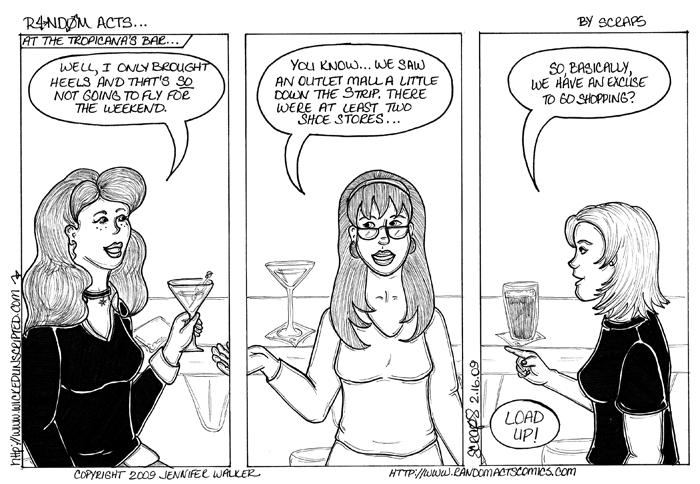 comic-2009-02-19.png