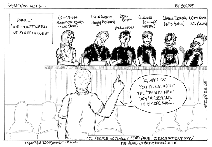 comic-2009-03-05.png