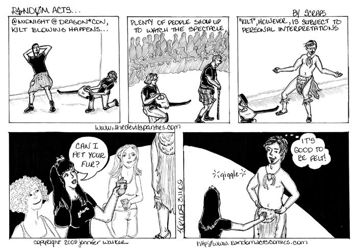 comic-2009-03-12.png