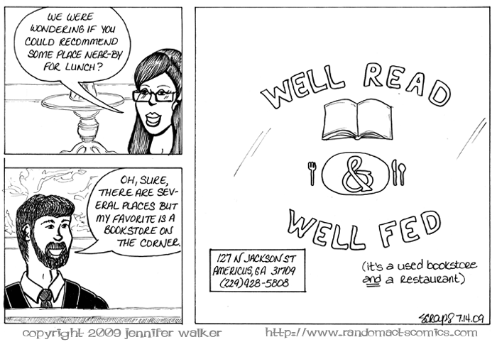 comic-2009-07-15.png
