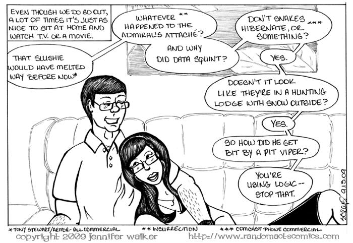 comic-2009-09-15.png