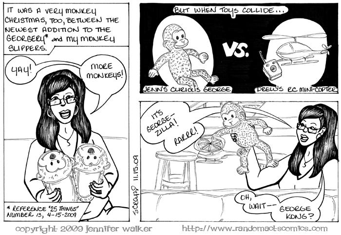 comic-2009-11-19.png