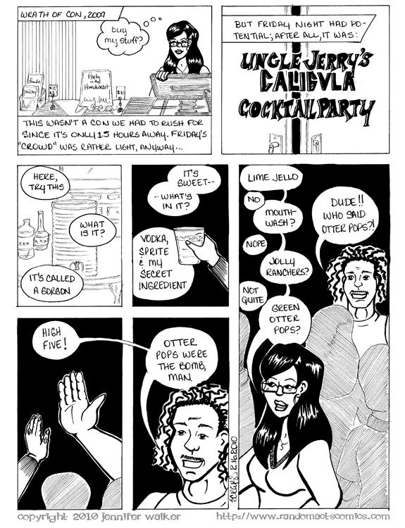 comic-2010-02-17.png